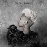 Emeli Sandé – Our Version Of Events