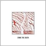 Evans The Death – Evans The Death