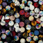 Four Tet – There Is Love In You