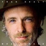 Fran Healy – Wreckorder