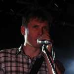 Franz Ferdinand @ Heaven, London