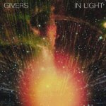 Givers – In Light