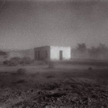 Godspeed You! Black Emperor - Don't Bend! Ascend!
