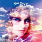 Goldfrapp – Head First