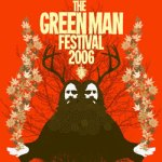 Preview: The Green Man 2007