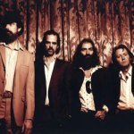 Grinderman @ Hammersmith Apollo, London