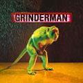 Grinderman – Grinderman