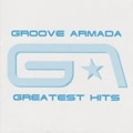 Groove Armada – Greatest Hits