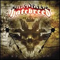 Hatebreed – Supremacy