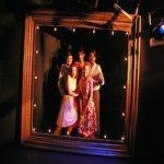 Classic Moments: Hidden Treasures @ Jermyn Street Theatre, London