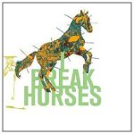 I Break Horses – Hearts