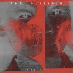 The Invisible – Rispah