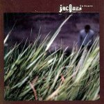 Jacques – To Stars