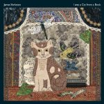 James Yorkston – I Was A Cat From A Book