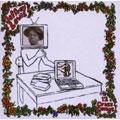Jeffrey Lewis – 12 Crass Songs