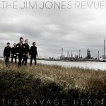 The Jim Jones Revue – The Savage Heart