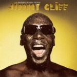 Jimmy Cliff – Fantastic Plastic People