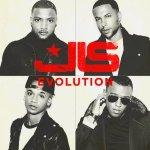 JLS – Evolution