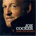 Joe Cocker – Hymn For My Soul