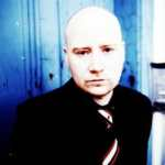 "Jóhann Jóhannsson: ""A lot of things come out of depression. I don't t..."