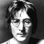 Spotlight: John Lennon – Working Class Hero