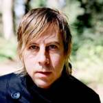 John Vanderslice @ Lexington, London