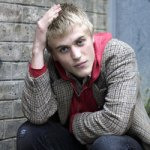 "Johnny Flynn: ""I don't seek to write folk music, but people tell me I a..."