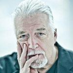 Obituary: Jon Lord