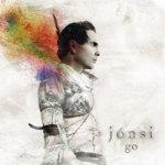Jónsi – Go