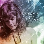 Juliet Turner – Season Of The Hurricane