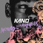 Kano – Method To The Maadness