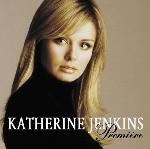 Katherine Jenkins – Premi�re