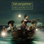 Katzenjammer – A Kiss Before You Go