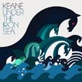 Keane – Under The Iron Sea