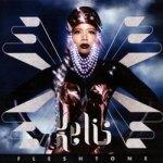 Kelis – Flesh Tone