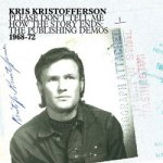Kris Kristofferson – Please Don't Tell Me How The Story Ends