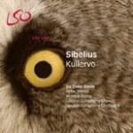Sibelius – Kullervo Symphony: CD review