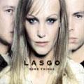 Lasgo – Some Things