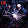 Lau – Arc Light