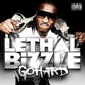 Lethal Bizzle – Go Hard
