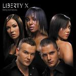 Liberty X – Being Somebody