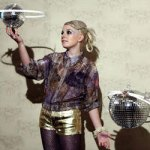 """Interview: Little Boots – """"The minute I forget to have fun is the minut..."""