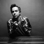 M Ward @ Leicester Square Theatre, London