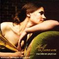 Madeleine Peyroux – Half The Perfect World