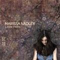 Marissa Nadler – Little Hells