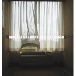 Mark Eitzel – Don't Be A Stranger