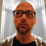 """Moby: """"As a musician, you're free to do whatever you want"""" –..."""