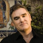 Spotlight: Morrissey, 25 Years On