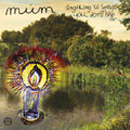 Múm – Sing Along To Songs You Don't Know