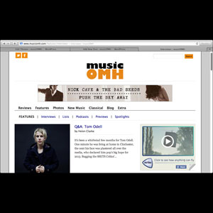 musicomh_newsite